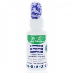 Sudine spray 50ml